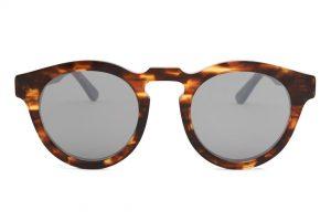 Gafas Exclusivas Émon Eyewear-Óptica Gran Vía Barcelona