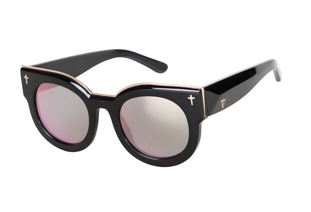 ADCC-BLKND by Valley Eyewear - Optica Gran Vía Barcelona