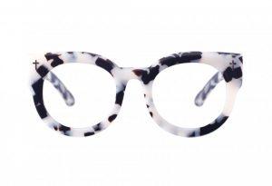 Gafas de sol Sunglasses Valley eyewear -Óptica Gran Vía Barcelona
