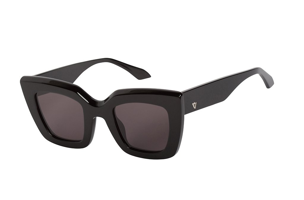 fdca570450 BRIGADA Black Zero by Valley Eyewear-OPTICA GRAN VIA BARCELONA