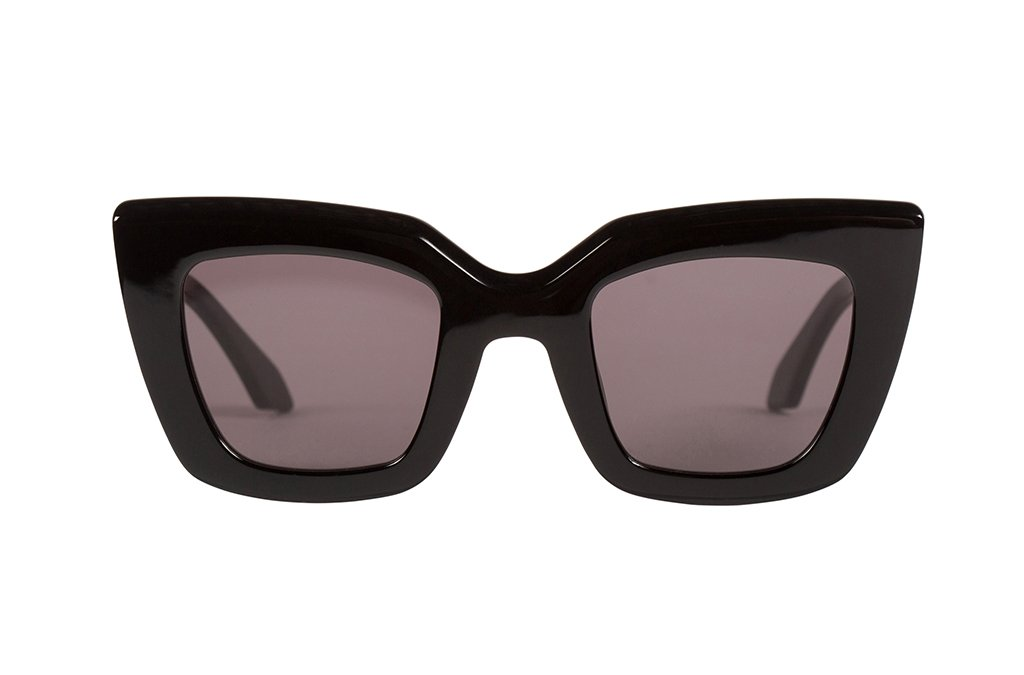 BRIGADA Black Zero by Valley Eyewear-OPTICA GRAN VIA BARCELONA