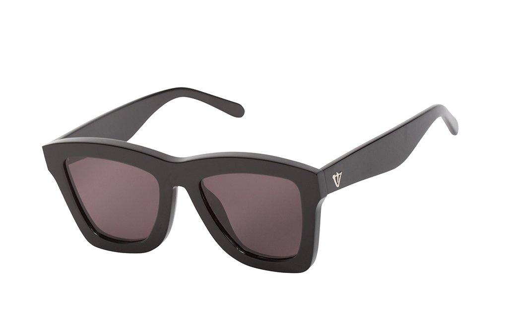 526f83cf5ac DBII Black Zero by Valley Eyewear-OPTICA GRAN VIA BARCELONA