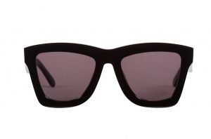 DBII Black Zero by Valley Eyewear-OPTICA GRAN VIA BARCELONA