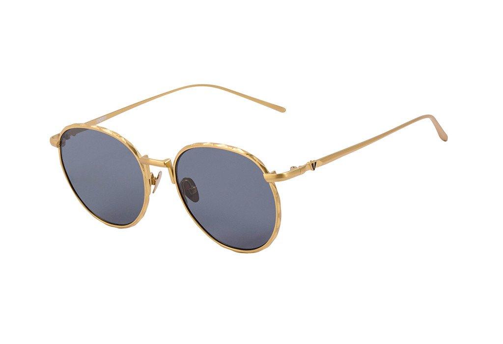 Valley eyewear gafas de sol -Óptica Gran Vía Barcelona