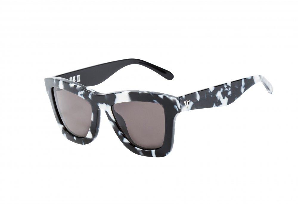 Valley eyewear gafas -Óptica Gran Vía Barcelona