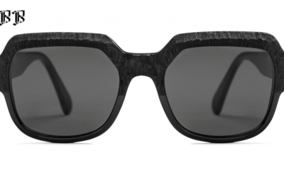 Gafas de sol Raval -Optica Gran Vía Barcelona