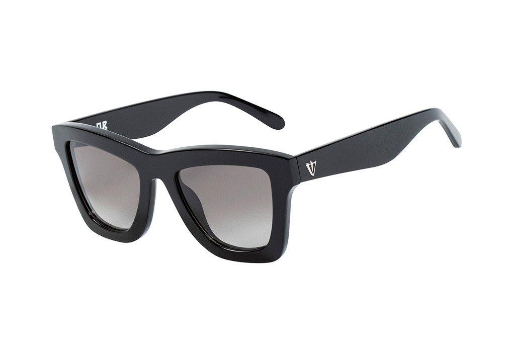 d01b1c4b2e Sunglasses DB Valley Eyewear - Óptica Gran Vía Barcelona