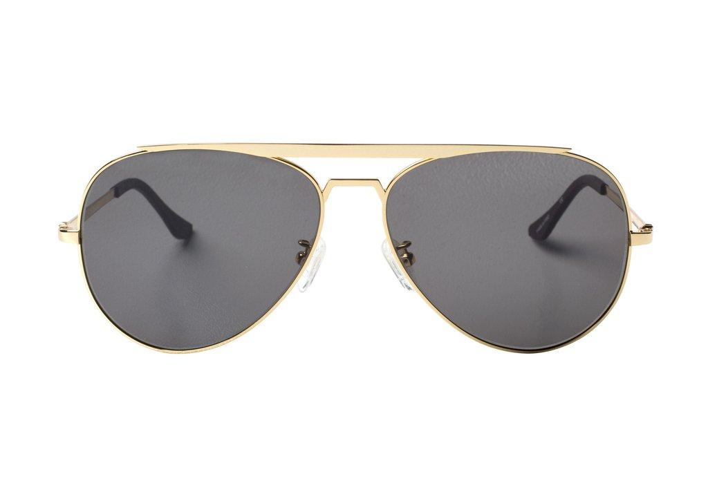 3ea49138ba Sunglasses Marschall by VALLEY EYEWEAR-Óptica Gran Vía Barcelona