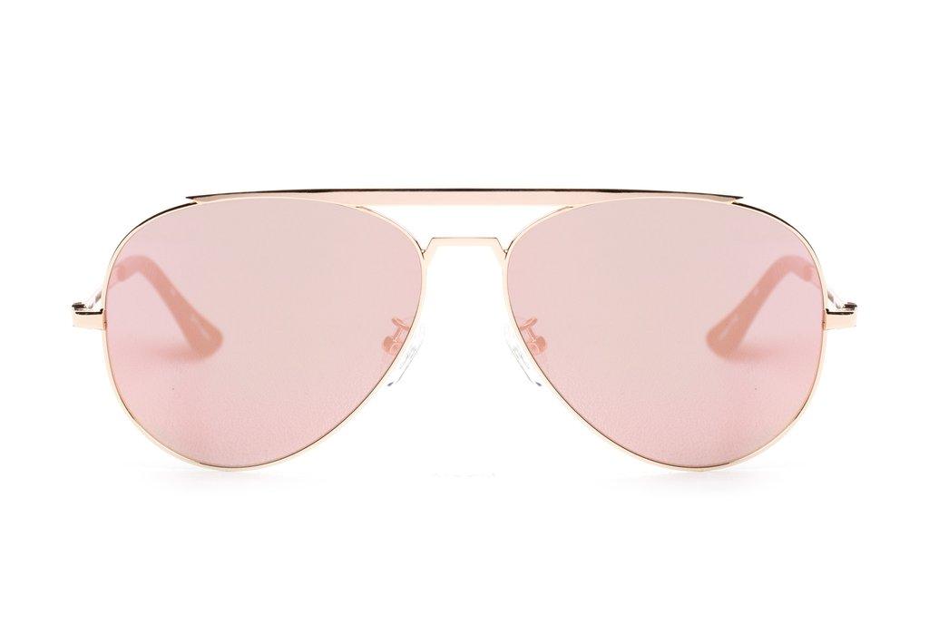 Sunglasses Marschall by VALLEY EYEWEAR-Óptica Gran Vía Barcelona