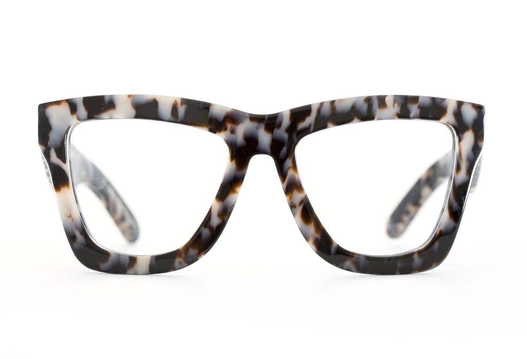 9830eb7ebf Valley Eyewear Optical DB -Óptica Gran Vía Barcelona