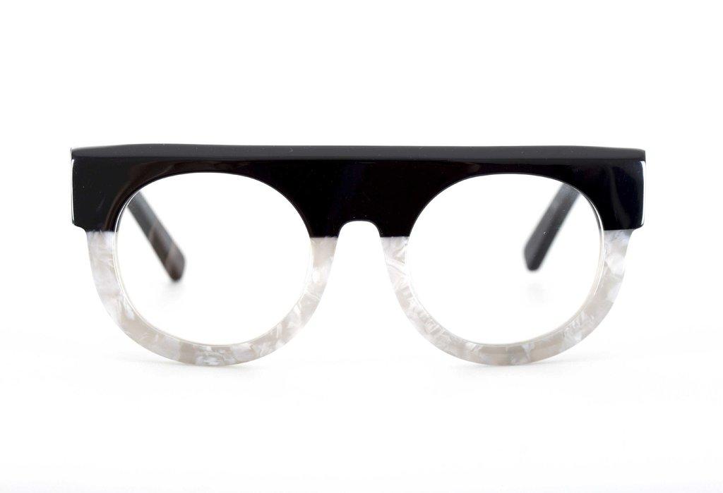 7c167d1eda Eyewear Optical Medula Valley Eyewear -Optica Gran Vía Barcelona