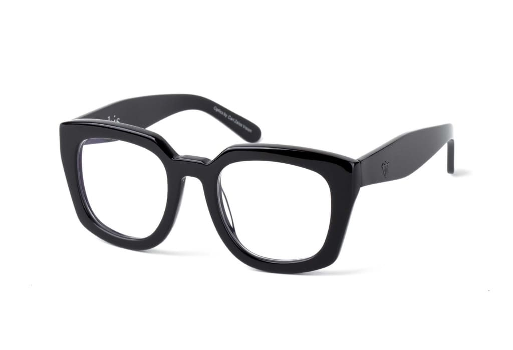 bdb9cf3f69 OPTICAL ORBIS by Valley eyewear