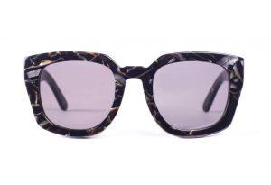 ORBIT by Valley Eyewear-Gafas de pasta de sol-Optica Gran Vía Barcelona
