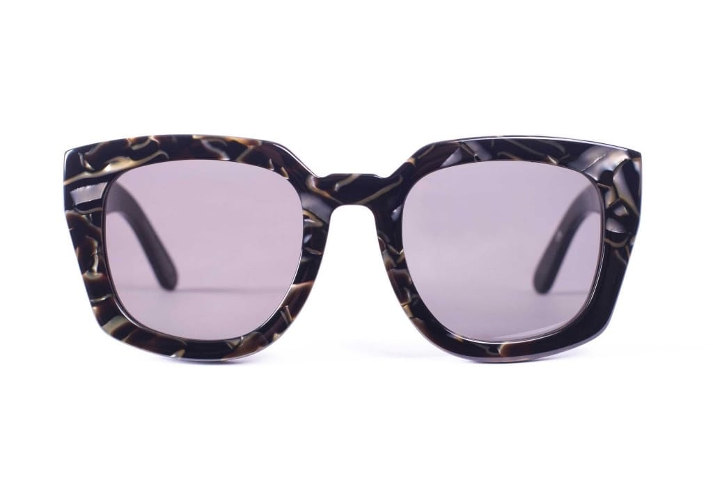f5479dafe8 Sunglasses Orbit Valley Eyewear -Optica Gran Vía Barcelona