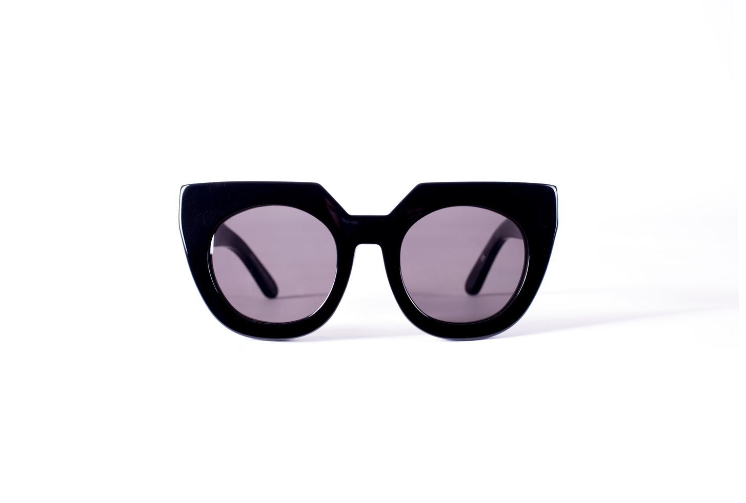 Sunglasses Valley eyewear gafas de sol -Óptica Gran Vía Barcelona