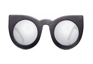 Valley eyewear gafasWOLVES SUNGLASSES by Valley Eyewear -Óptica Gran Vía Barcelona