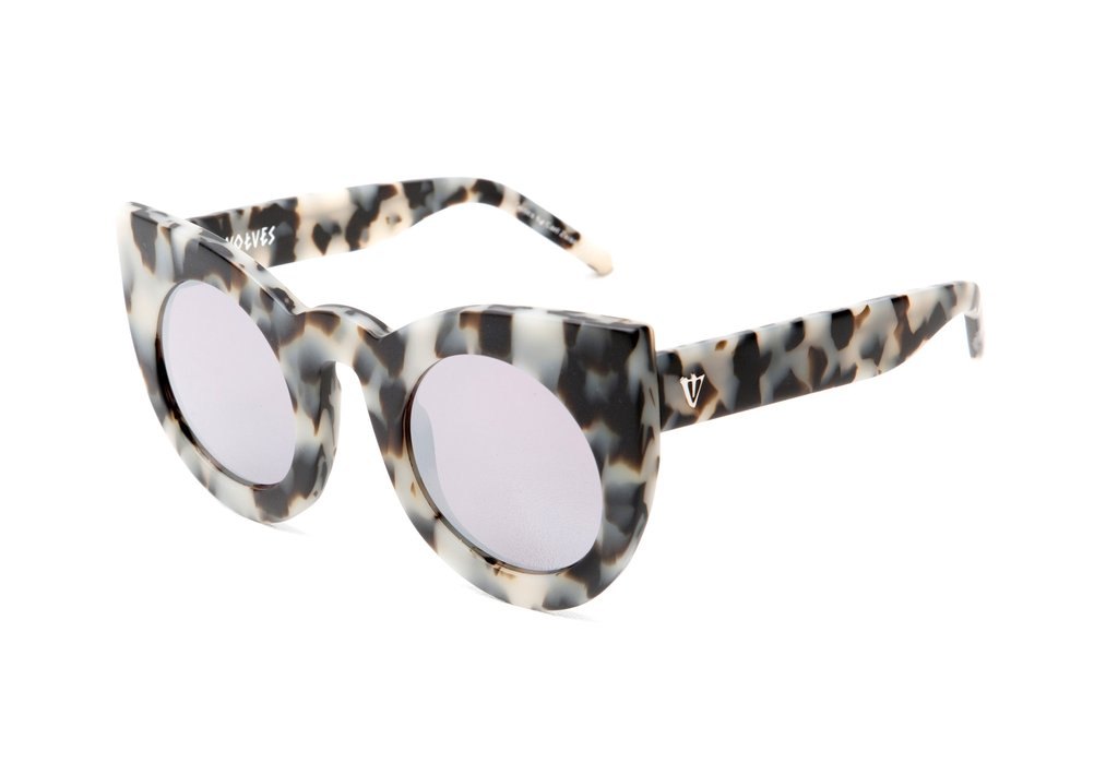 WOLVES SUNGLASSES by Valley Eyewear Valley eyewear gafas -Óptica Gran Vía Barcelona