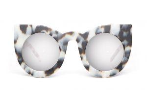 Valley eyewear gafas WOLVES SUNGLASSES by Valley Eyewear-Óptica Gran Vía Barcelona