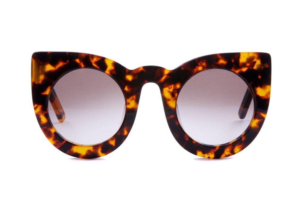 WOLVES SUNGLASSES by Valley Eyewear-Óptica Gran Vía Barcelona