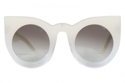 WOLVES by Valley Eyewear