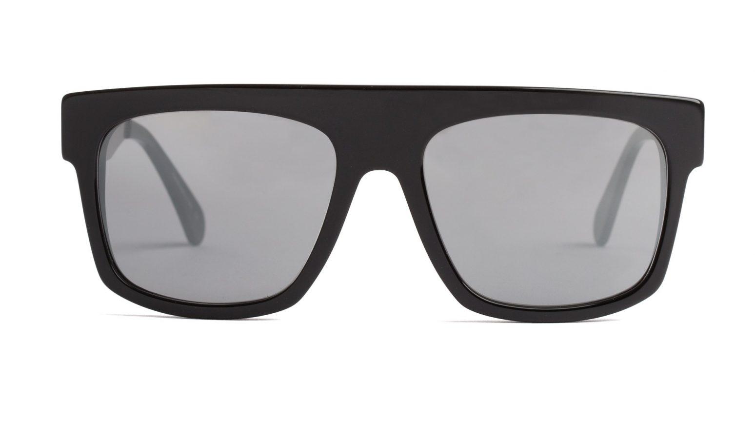 .Gafas de diseño RAVAL EYEWEAR -Óptica Gran Vía Barcelona