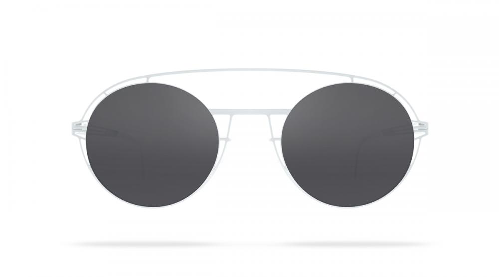 gafas de sol diseño de metal lool eyewear eyewear-sunglasses- - Óptica Gran Vía Barcelona