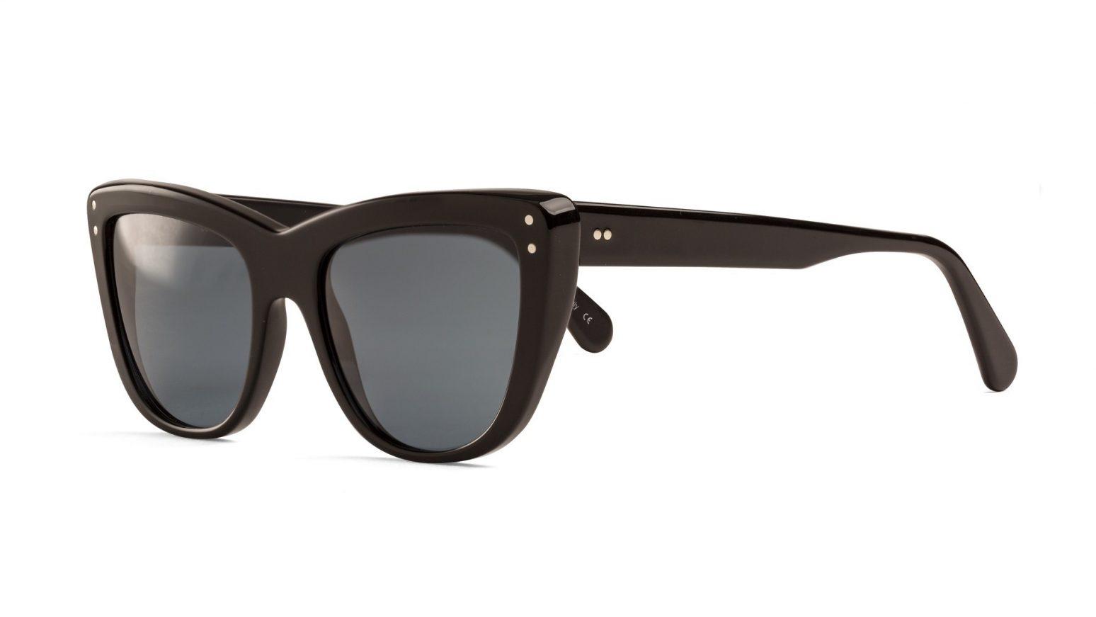 Raval Eyewear-Optica Gran Via Barcelona