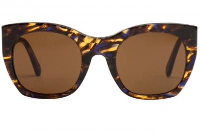 Gafas de diseño RAVAL EYEWEAR -Óptica Gran Vía Barcelona