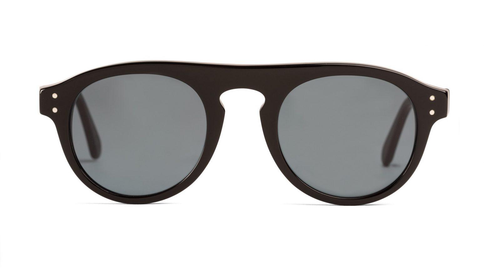 Sunglasses retro Raval eyewear - Óptica Gran Vía Barcelona