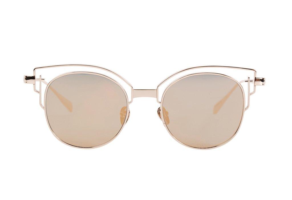 Sunglasses ADCCIII Valley Eyewear - Óptica Gran Vía Barcelona