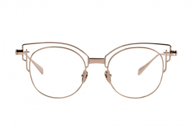 ADCCIII by Valley Eyewear-Gafas de metal graduadas-Optica Gran Vía Barcelona