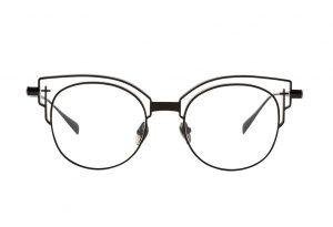 ADCCIII by Valley Eyewear-Gafas de metal graduadas-Optica Gran Vía Barcelona