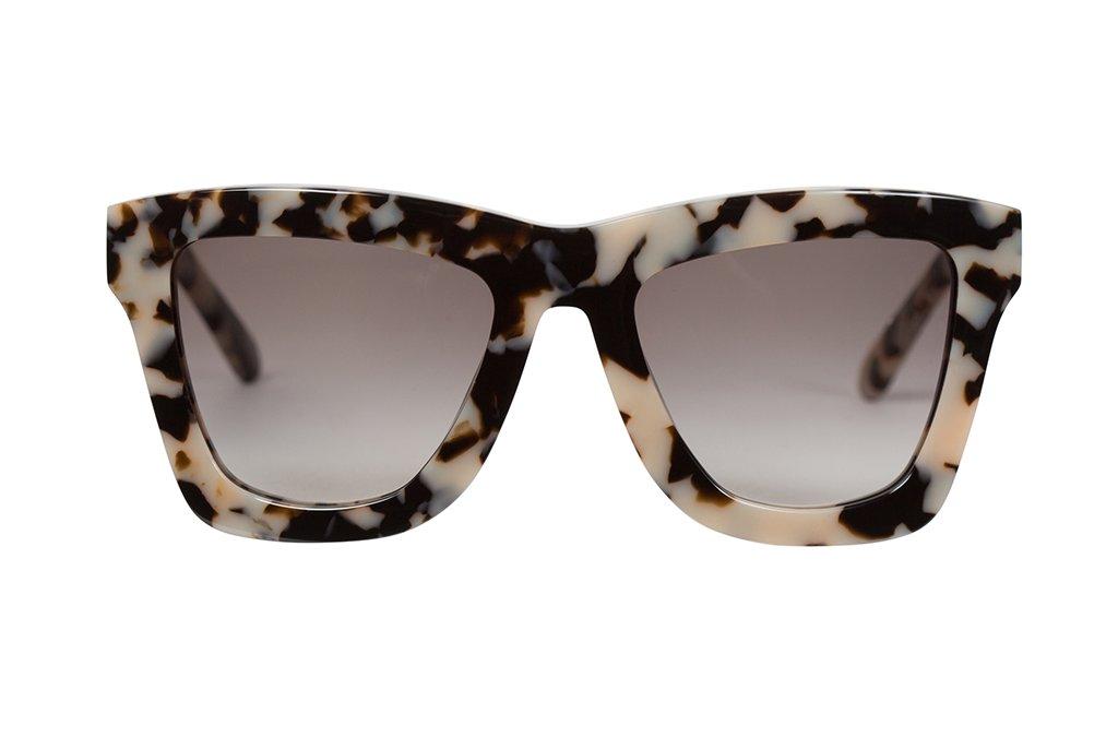 Gafas de SOL modernas DBII VALLEY EYEWEAR-Óptica Gran Vía Barcelona