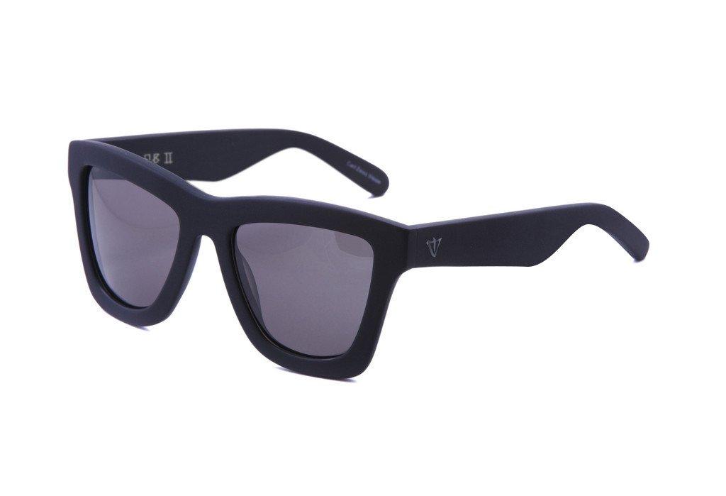 Gafas de SOL modernas DB VALLEY EYEWEAR-Óptica Gran Vía Barcelona