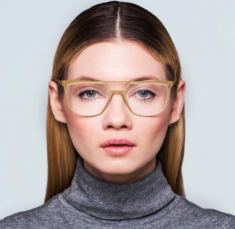 lool eyewear -Óptica Gran Vía Barcelona