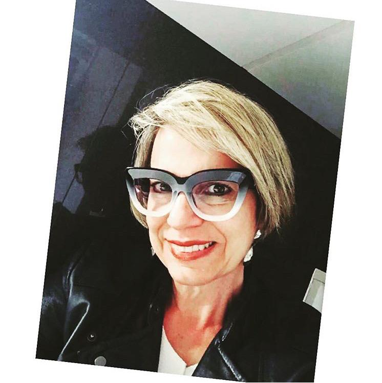 Claudia Figaro