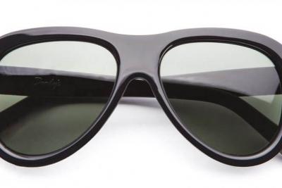 Dandys Eyewear - Óptica Gran Vía Barcelona