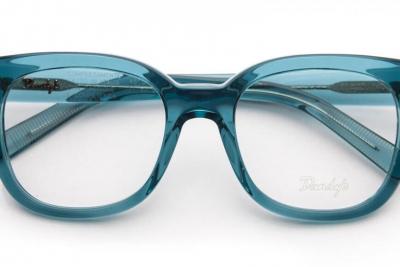 SERIOUSMONCKEY_P Dandys Eyewear -Óptica Gran Vía Barcelona