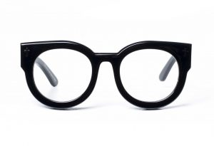 Valley eyewear Glasses-Óptica Gran Vía Barcelona