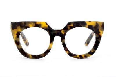 SPLEEN by Valley Eyewear-Gafas de pasta graduadas-Optica Gran Vía Barcelona