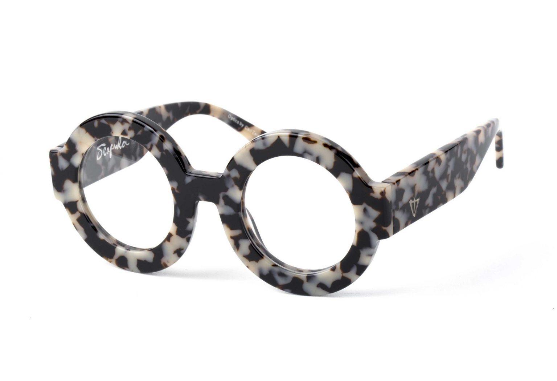 3f948822f5 Optical Scapula Valley Eyewear - Óptica Gran Vía Barcelona