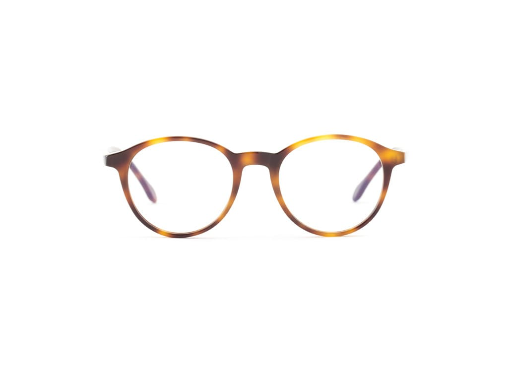 Gafas de diseño RETRO By Germano Gambini-Óptica Gran Vía Barcelona-Óptica Gran Vía Barcelona