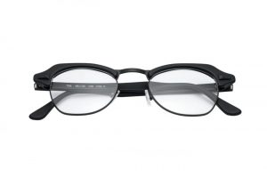 Kyme sunglasses -Óptica Gran Vía Barcelona