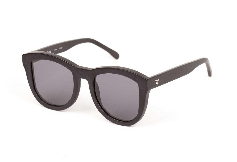 Gafas de sol Valley Eyewear-Optica Gran Vía Barcelona