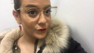 lool eyewear-optica gran via barcelona