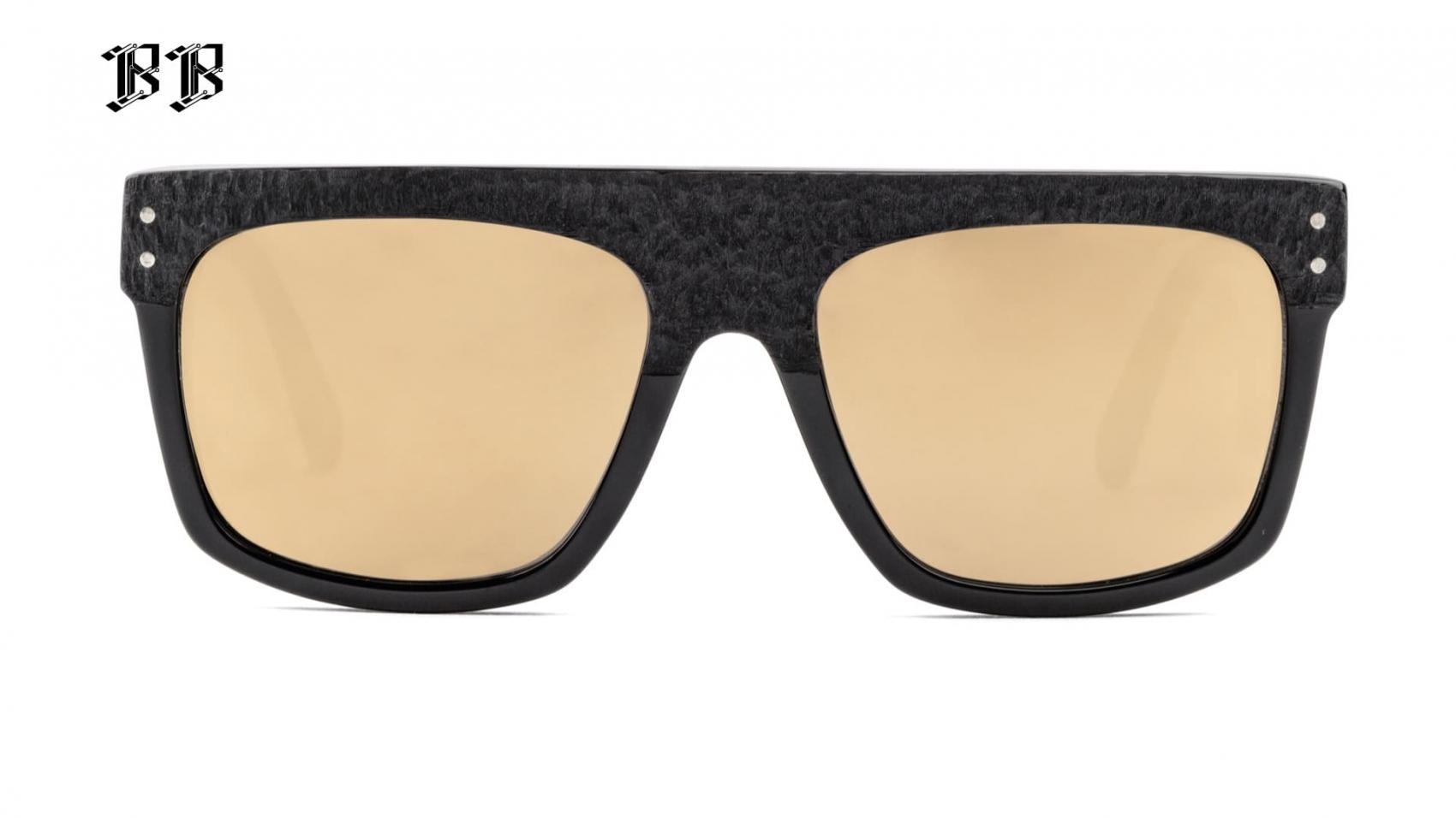 Sunglasses Raval Eyewear - Óptica Gran Vía Barcelona