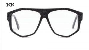 BB Bollocks optical Raval Eyewear-Óptica Gran Vía Barcelona
