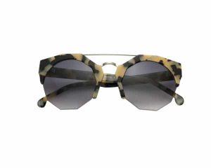 Gafas de sol Italianas Kyme Sunglasses-Óptica Gran Vía Barcelona