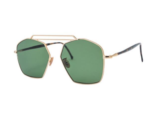 ca4b71ad5e RENE by kyme sunglasses