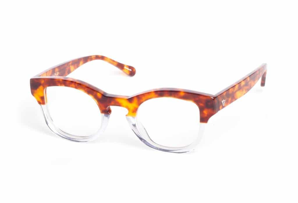 Gafas GRADUADAS CASPER valley Eyewear - Óptica Gran Via Barcelona
